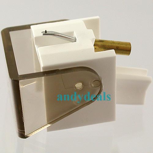 VMS3E 540-DEV NEW IN BOX TURNTABLE NEEDLE FOR Ortofon D3E FF10XE VMS-3E VMS-5E