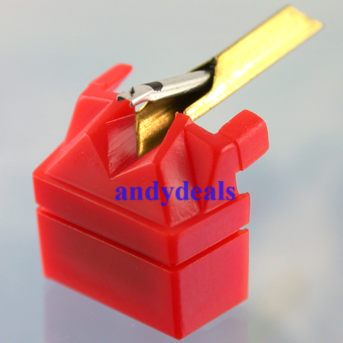 NEEDLE STYLUS FOR SHURE M92E N92E N99E N104E M104E M99E FOR ...